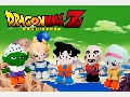 Dragon Ball / DBZ